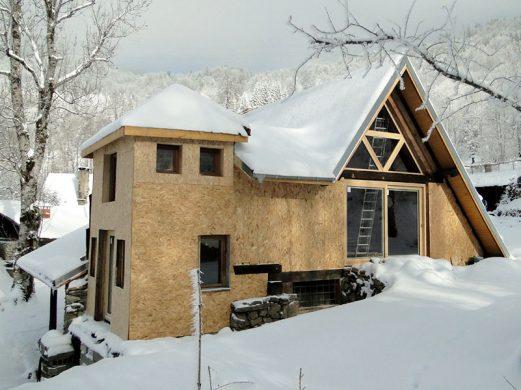 maia salle séminaire neige