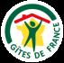 Chèques cadeau gîtes de France acceptés